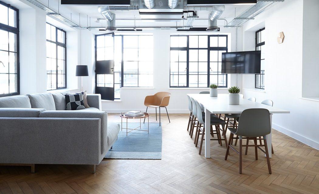 Tips voor het besparen op je interieur