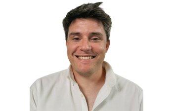 Chris Storey