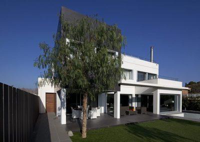 casa-modular-ht5-hormitech-prefabricada-hormigon-0003