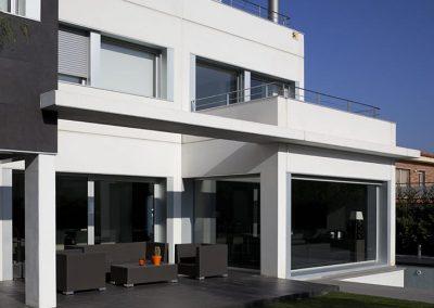 casa-modular-ht5-hormitech-prefabricada-hormigon-0006