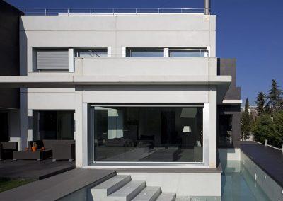 casa-modular-ht5-hormitech-prefabricada-hormigon-0008
