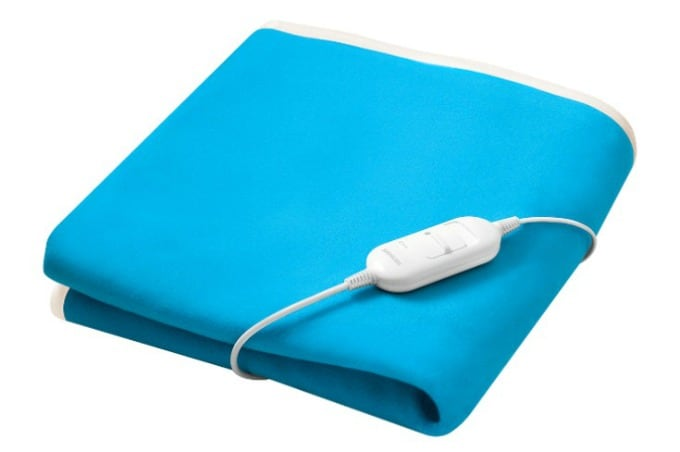 How To Wash Biddeford Electric Mattress Pad