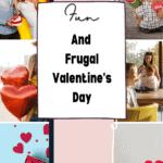 different valentine day ideas