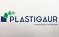 Logotipo Plastigaur