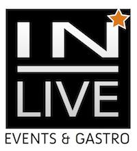 Logo IN-LIVE