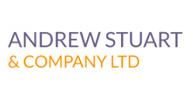 Andrew Stuart Sheffield