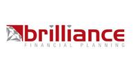 Brilliance Financial Advisors St Albans