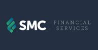 SMC Financial Advisors Liverpool
