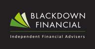 Blackdown Financial