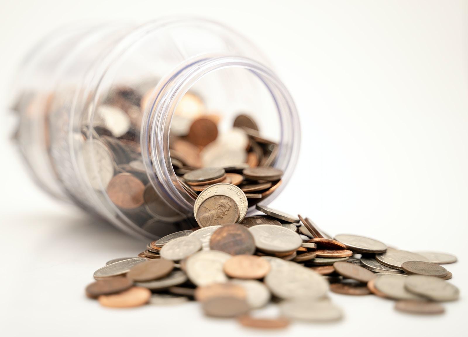 Comment définir son épargne de précaution ?