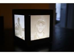 light box by tjwittkop