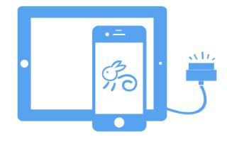 Качать музыку на iOS 8 через iTools, как сделать iTools
