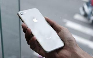 iPhone 9 (SE 2): последние новости и обзор