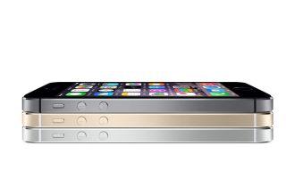 Обзор обновления iOS 8 для смартфона iPhone 5S.