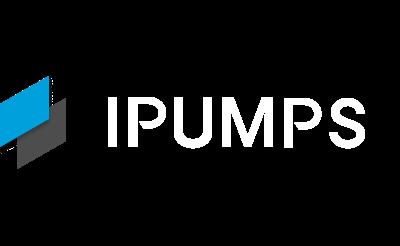 Ipumps