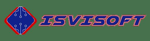 ISVISOFT – Programación informática