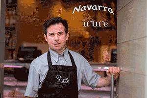 iumm_irure_navarra