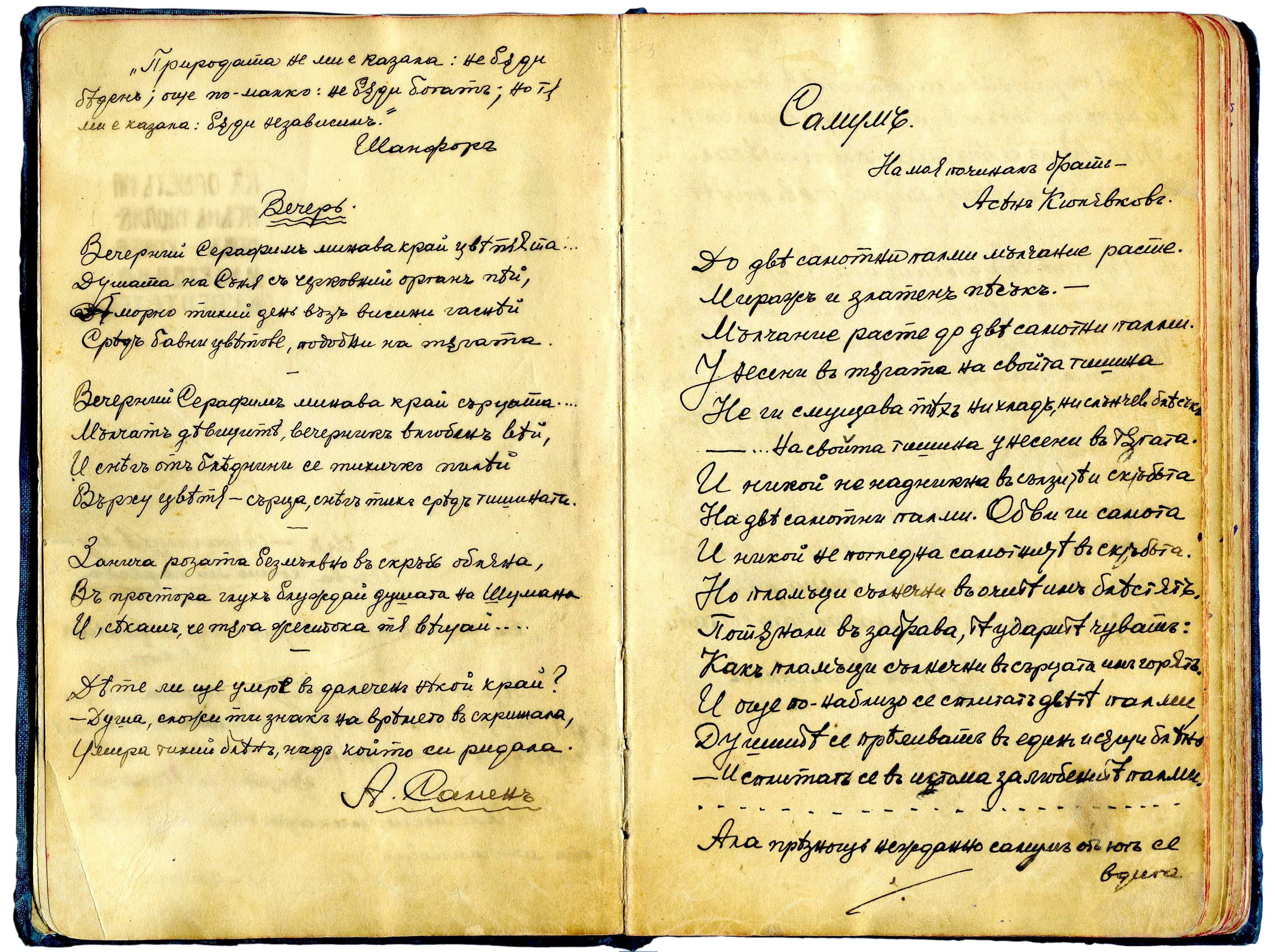 IvanMinevVulcahnov3.jpg