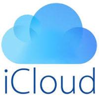 دانلود icloud برای کامپیوتر