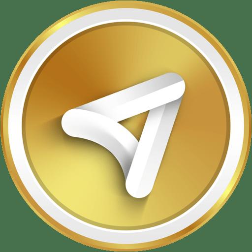 دانلود تلگرام ضد فیلتر آندرومدا