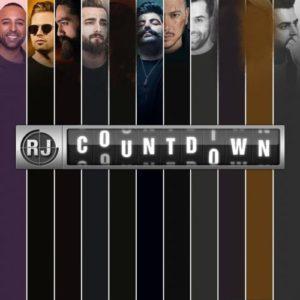 RJ Countdown