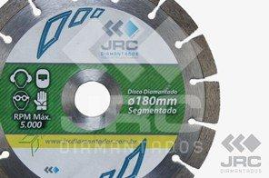 disco-diamantado-180mm-07