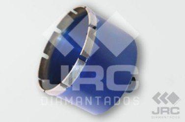 broca-diamantada-granito-marmore-2