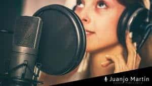 Formatos de audio: todo lo que debes saber para la locución online