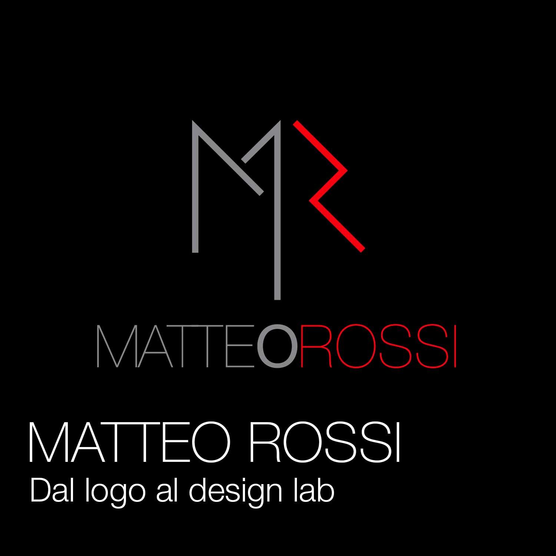 Matteo-Rossi