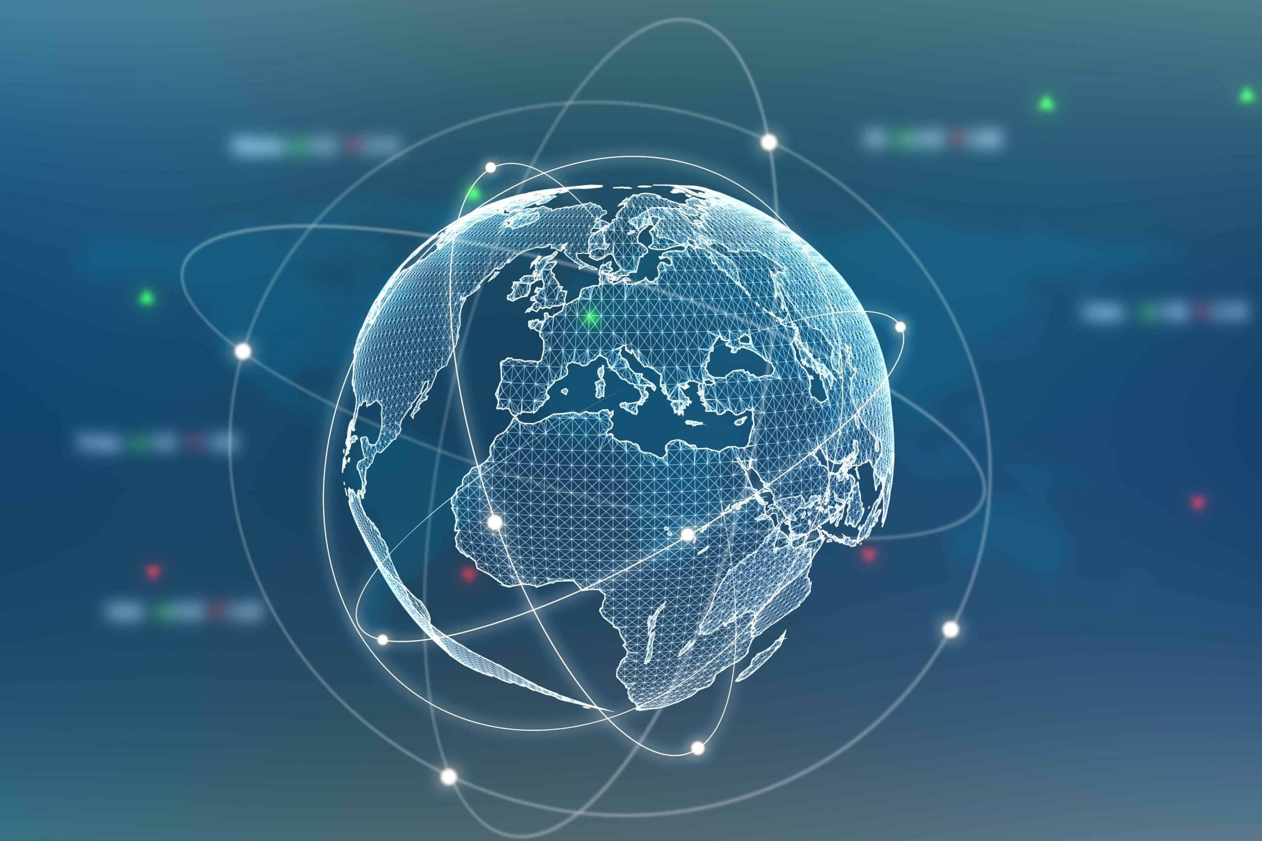 Podsumowanie tygodnia - najważniejsze wydarzenia ze świata kryptowalut