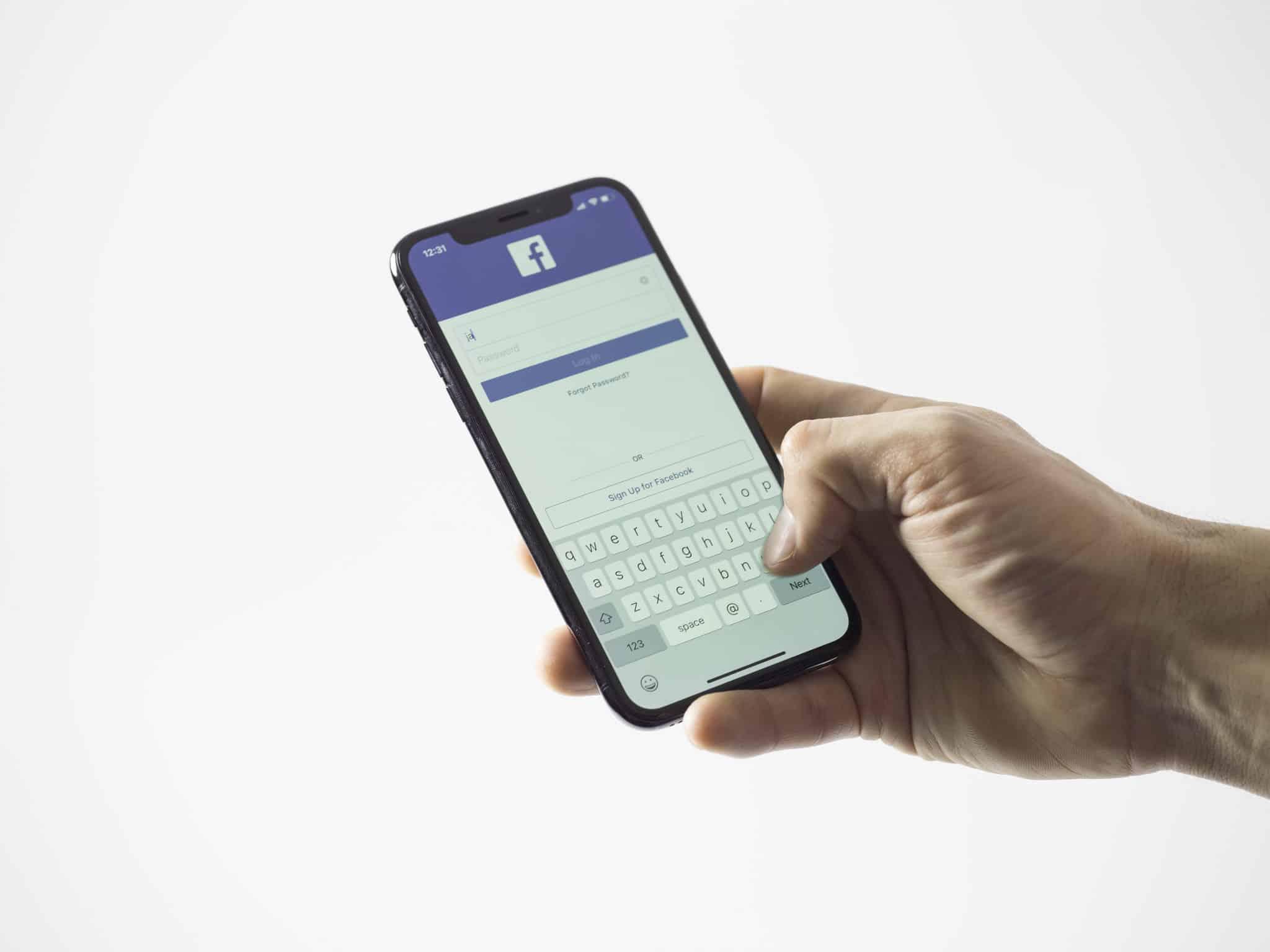 Facebook planuje stworzenie własnej kryptowaluty