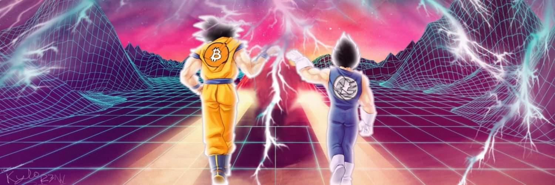 Bitcoin vs Litecoin - podobieństwa i różnice.