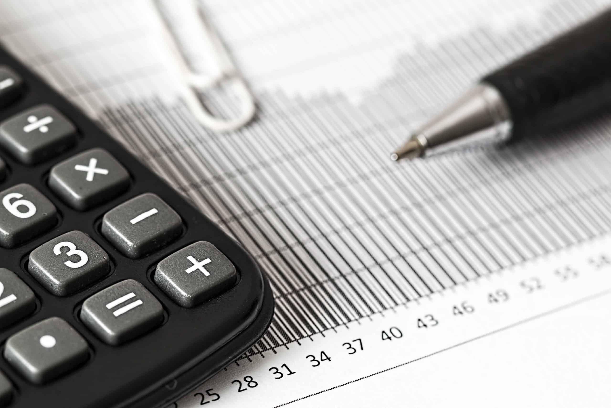 Co z podatkiem PCC od kryptowalut w 2019 roku?