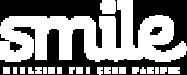 smile_logo.png