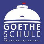 Goethe1-300x300