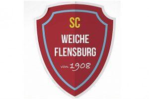 SC-Flensburg-Wiche-08-300x200
