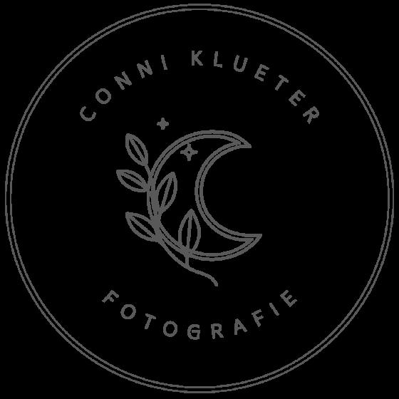 Portrait- und Hochzeitsfotografie Schleswig- Holstein