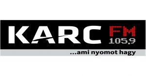 KARC_FM_webre