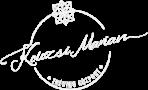 kolozsi-logo-200