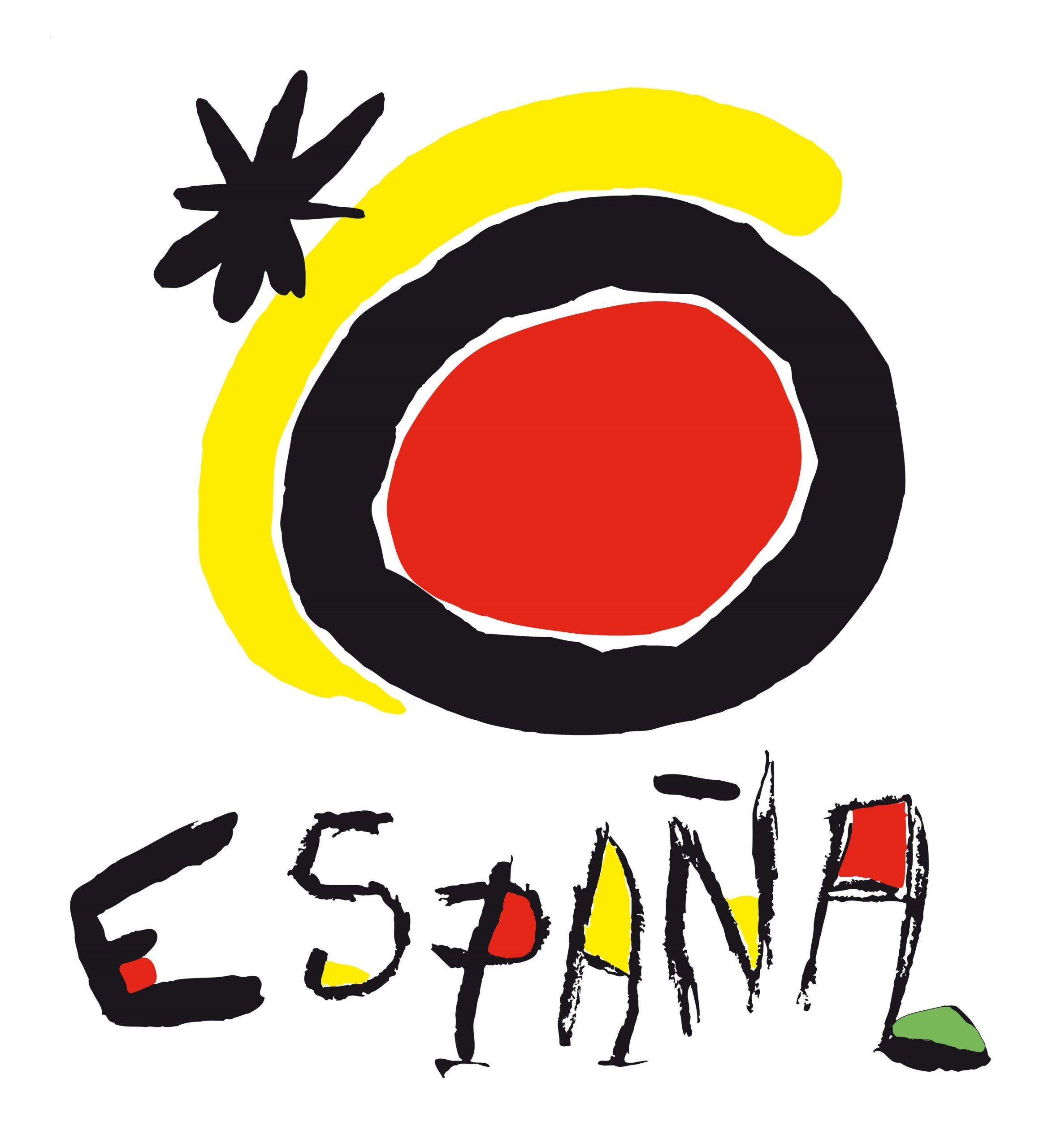 Grafika: Turespaña, kancelář pro cestovní ruch OET Vídeň