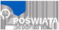 Fotograf Ślubny Olsztyn - Konrad Poświata Fotografia Ślubna