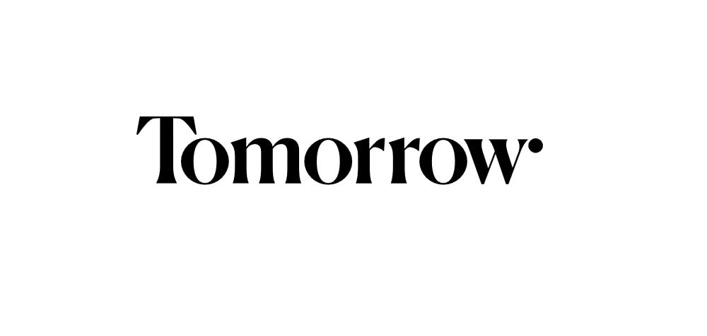 Tomorrowbietet ein kostenloses Girokonto ohne Mindesteingang