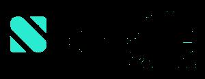 Durch Klicken auf das Scalable Logo gelangst du direkt zu Scalable!