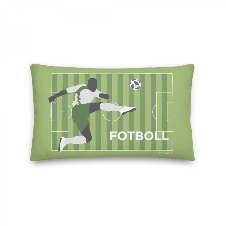 Kudde-idrott-sport-fotboll-Kunskapat