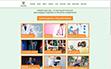 cegesegeszsegszuresek.hu Helyszíni szűrővizsgálatok cégeknek