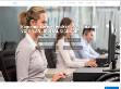 whitecore.hu Ip telefonközpontok telepítése