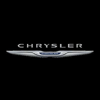 Chrysler vehicles