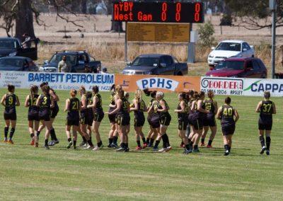 Limestone-Coast-Womens-Football-League - (1)