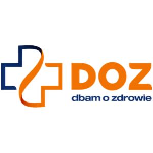 DOZ.PL LabHome
