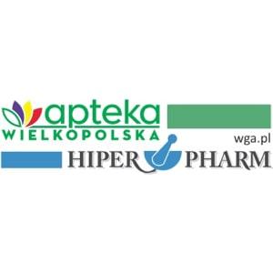 HiperPharm partnerem marki LabHome